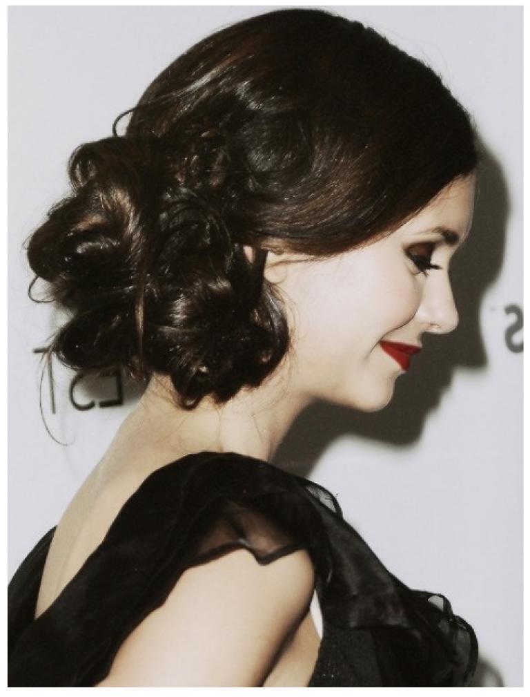 Schön Gothic Frisuren Für Damen Hochzeiten Lange Haare Festliche