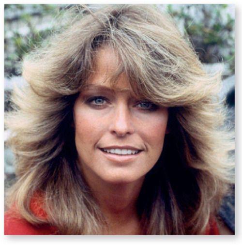 70s Hairstyle Ideas Tumblr Farrah Fawcett Hair Styles 70s Hair
