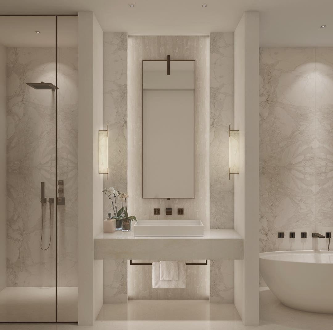 bradley bathroom. \ Bradley Bathroom