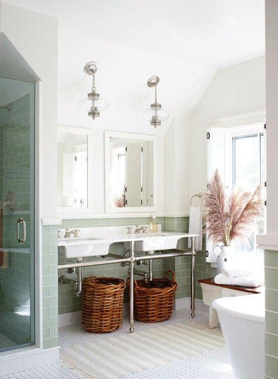 vt wonen badkamer   #vtwonencollectie   Pinterest - Badkamer ...