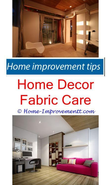 Room Diy Things You May Have At Home Fix Your House