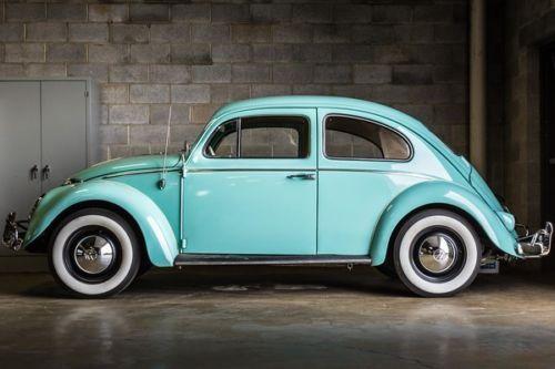 classic beetle  sale ideas  pinterest vw beetle  sale vw cars  sale