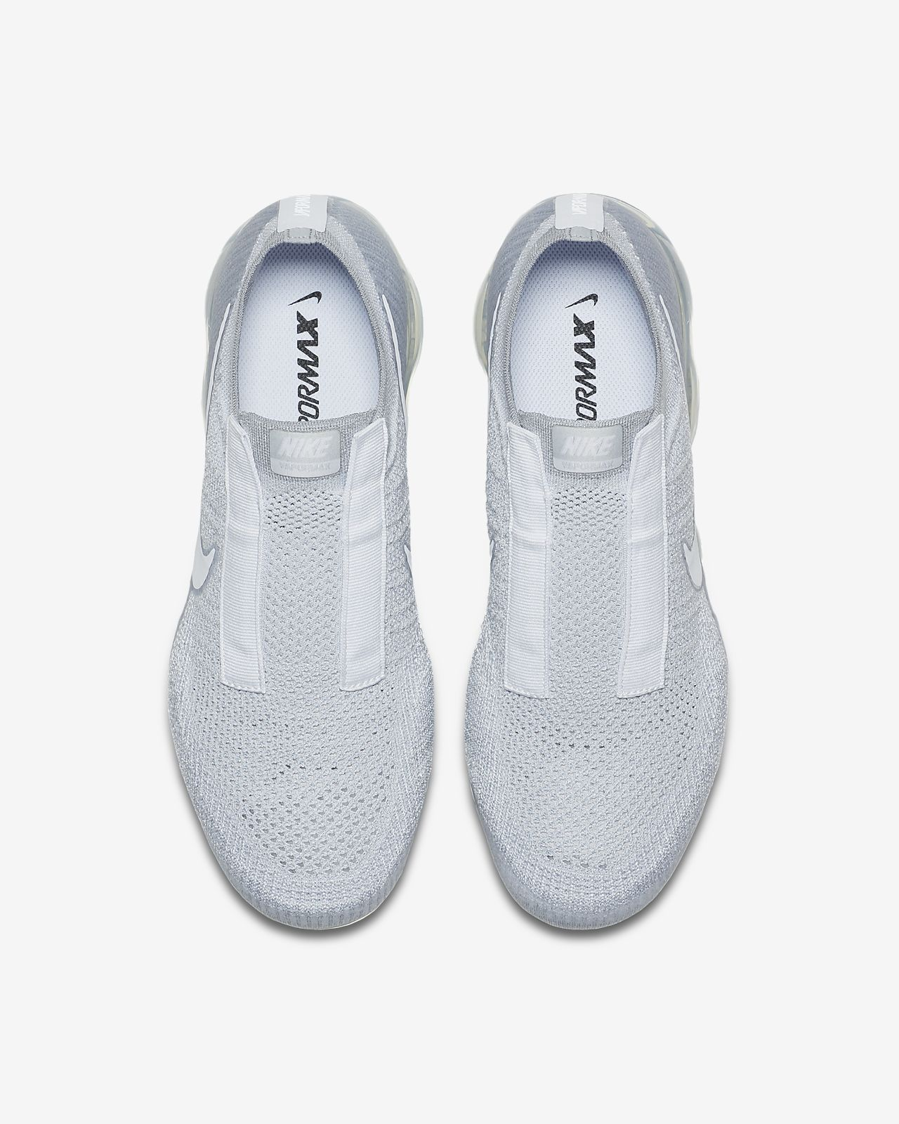 47a496dda6e Nike Air VaporMax Flyknit SE Unisex Running Shoe