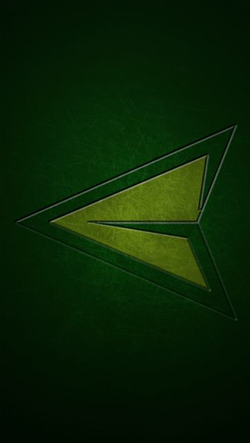 Green Arrow logo | Comic Art/Comic Related | Pinterest ... Green Arrow Superhero Logo