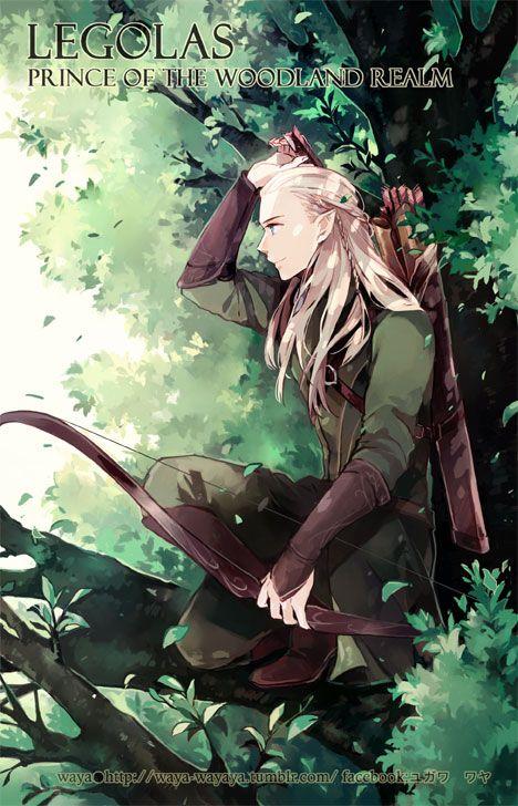 Caut o femeie elve? iana