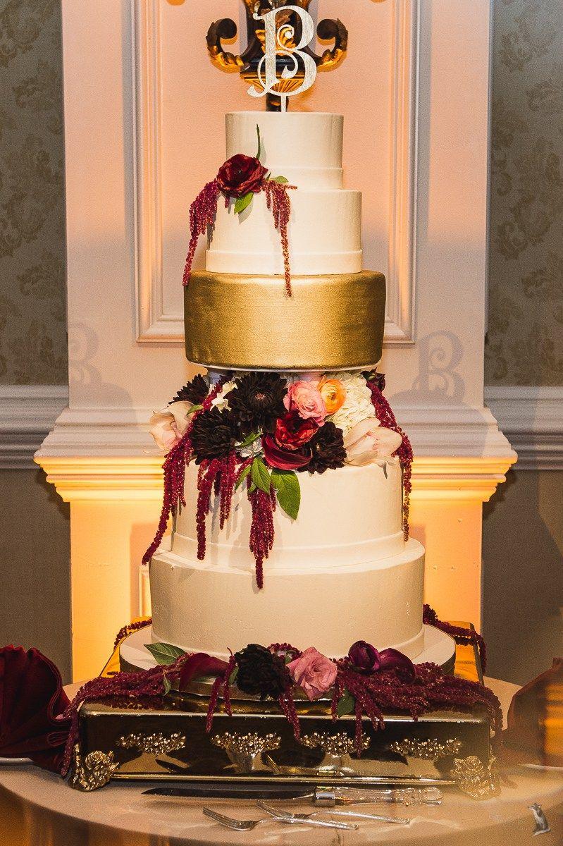 Steve and Allison's Wedding | Fringe Fox Studios Photography- @rivercrest
