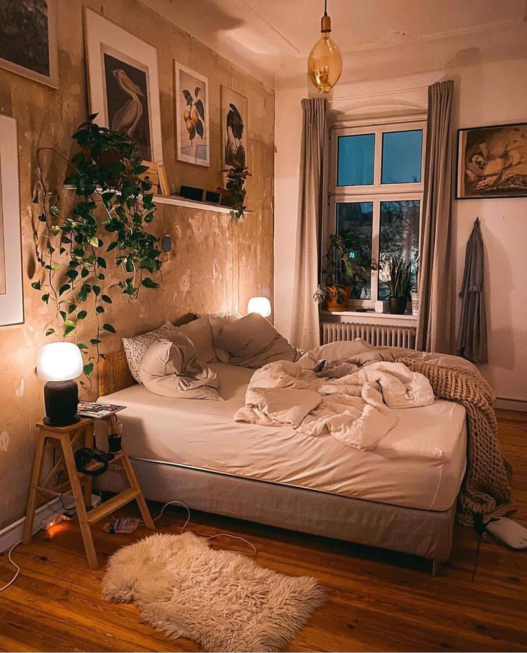 We Came Up With 25 Best Bedroom Ideas And Inspirations To Help You