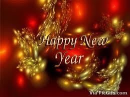 all wishes message wishes card greeting card new year smstext message page
