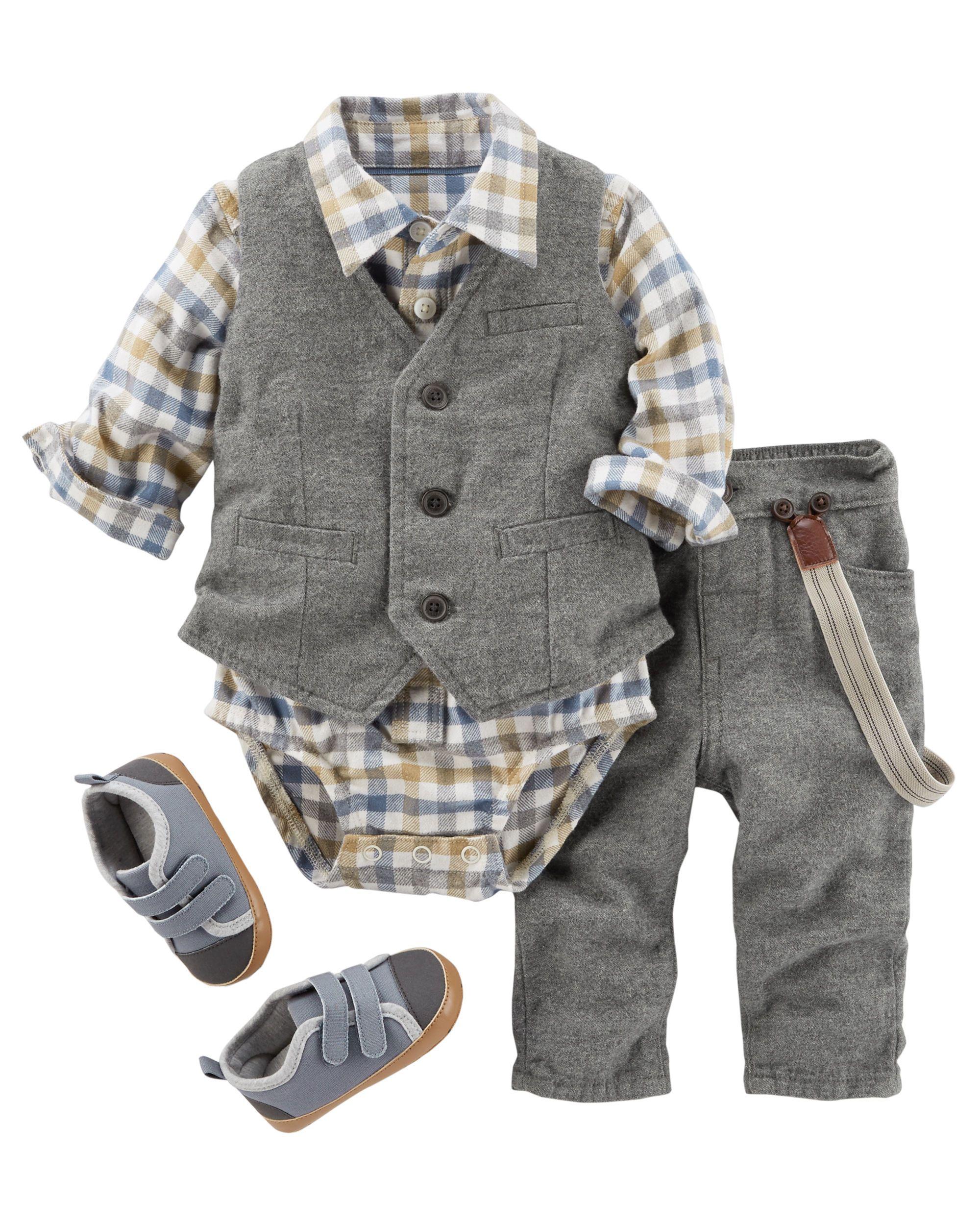 c34791a43 Baby Boy null