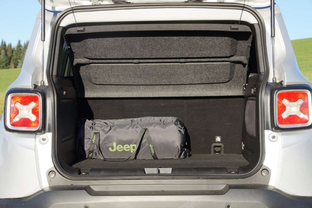 great jeep renegade cargo cover | jeep | jeep renegade, jeep, jeep
