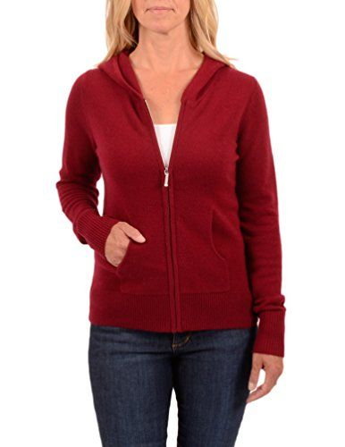 When luxury meets sporty - I could live in this hoodie! 100 ...