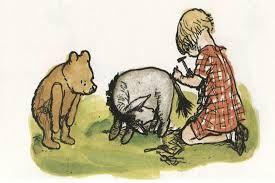 winnie the pooh classic - חיפוש ב-Google