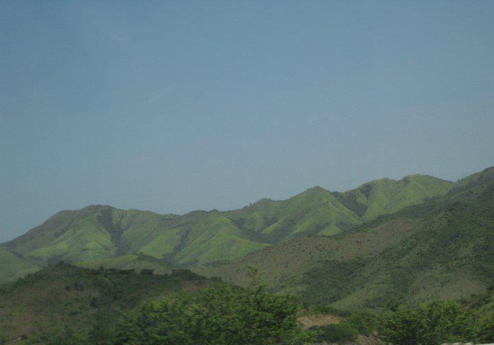 Utuado, P.R.