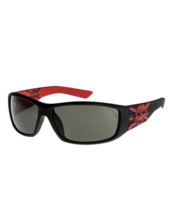 c7125aeb81 Gafas de sol de hombre Quicksilver | Un mundo de Gafas-Lentes ...