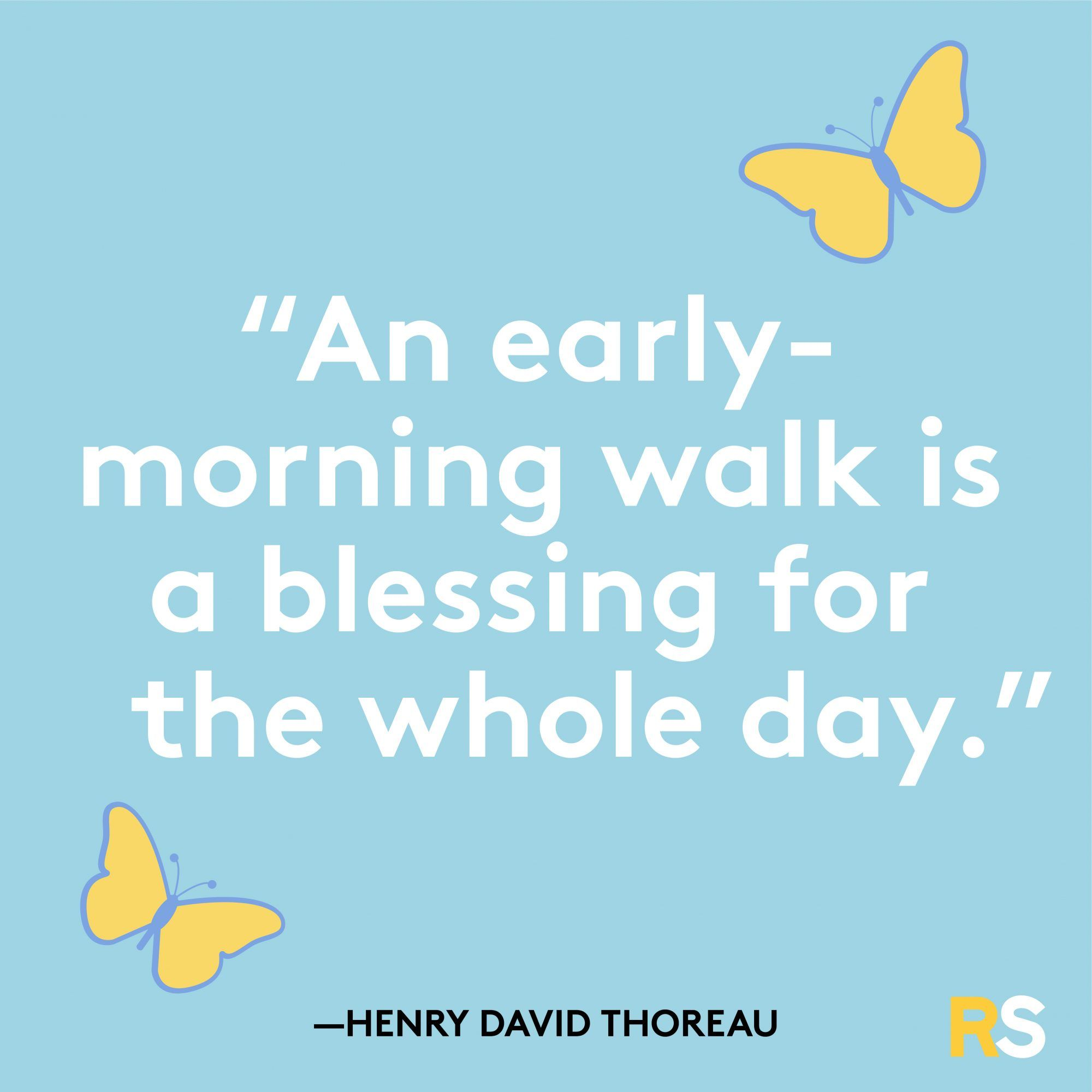 39 Good Morning Quotes To Start Your Day In 2020 Good Morning Quotes Morning Quotes Morning Walk Quotes