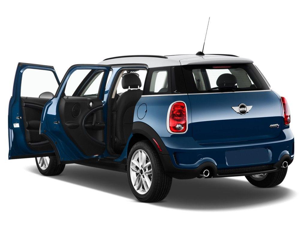 25 Mini Ideas Mini Mini Cooper Mini Cars