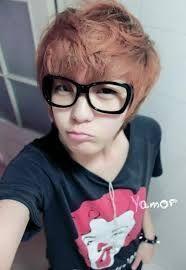Résultat de recherche d'images pour korean tomboy hairstyles #tomboyhairstyles Résultat de recherche d'images pour korean tomboy hairstyles #tomboyhairstyles Résultat de recherche d'images pour korean tomboy hairstyles #tomboyhairstyles Résultat de recherche d'images pour korean tomboy hairstyles #tomboyhairstyles Résultat de recherche d'images pour korean tomboy hairstyles #tomboyhairstyles Résultat de recherche d'images pour korean tomboy hairstyles #tomboyhairstyles Résultat de reche #tomboyhairstyles
