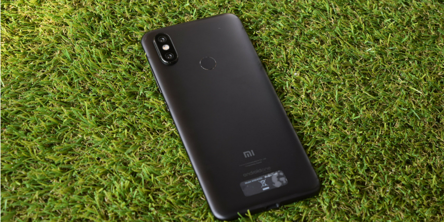 Xiaomi Mi A2 With 6GB RAM, 128GB Storage Now Available for