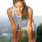 #avant #courir #daller #fitness #kettlebell #kurze workouts für zu hause #langhantel #mang #avant #c...