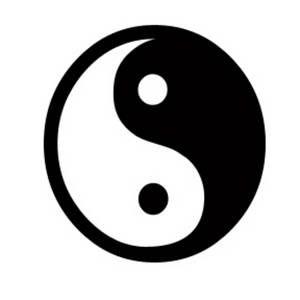 google image result for http www clipartguide com small 0808 0710 rh pinterest com Ying Yang Symbol Twitter Ying Yang Symbol Twitter