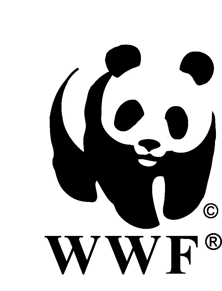 """Résultat de recherche d'images pour """"wwf logo"""""""