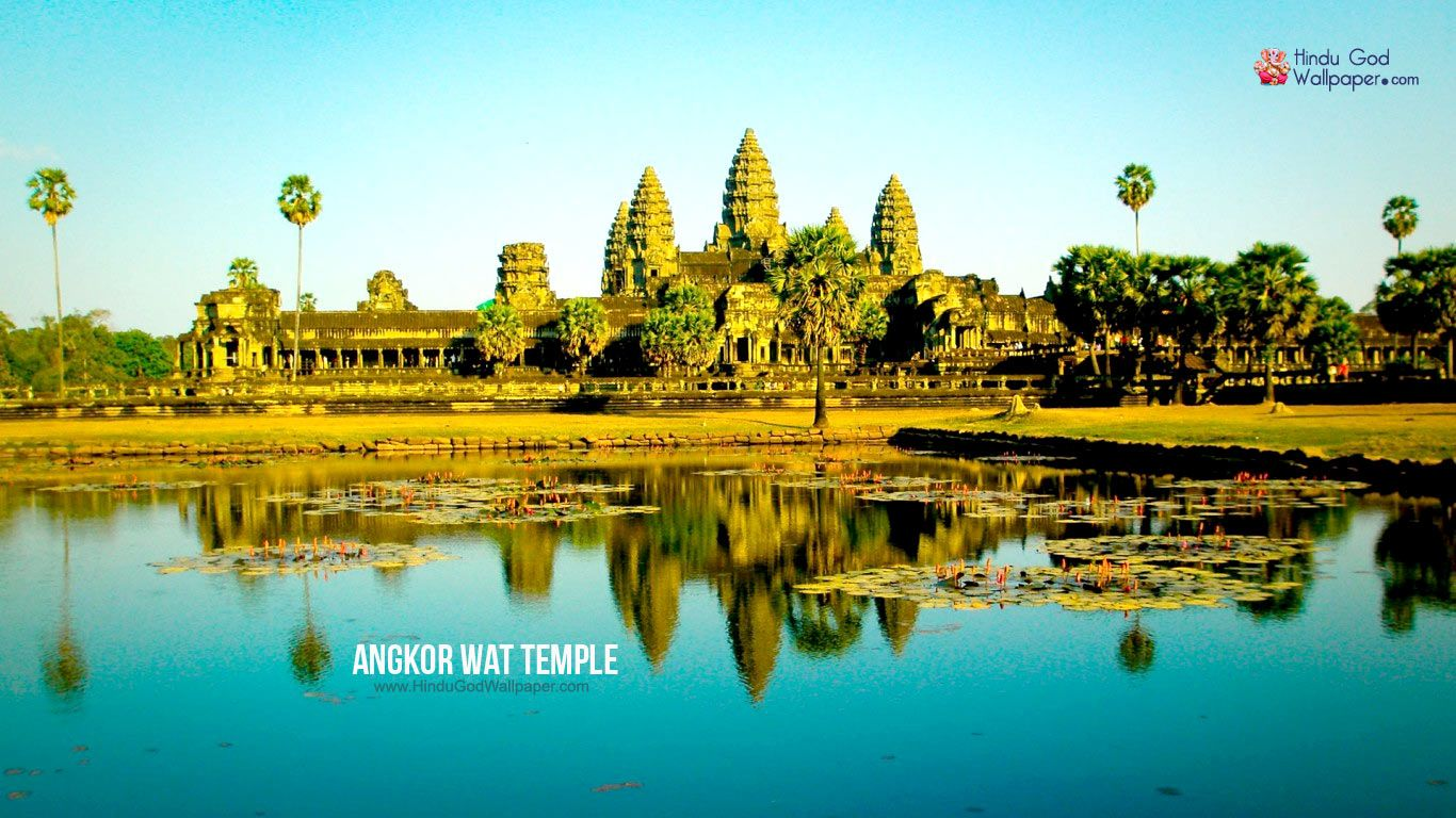 angkor wat temple wallpapers amp pictures free download
