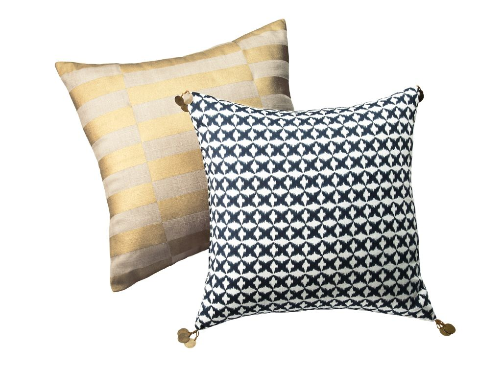 1000 Images About For The Home On Pinterest Houndstooth Pillow Covers And Window