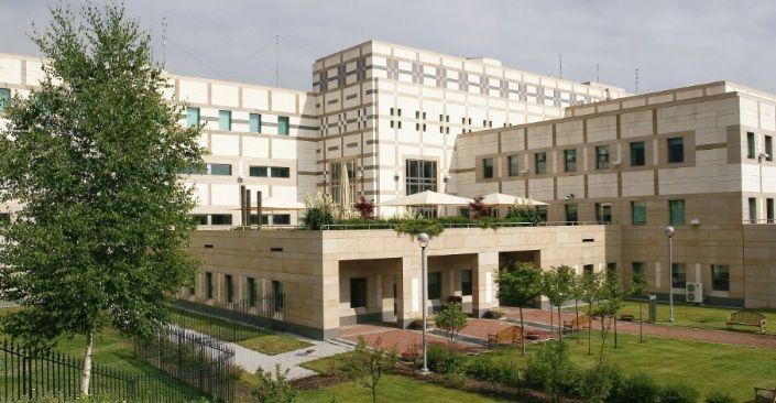 U S Embassy Sophia Bulgaria Ambassador Marcie B Ries Career Confirmed 08 02 12 Architecture Sofia Bulgaria House Styles