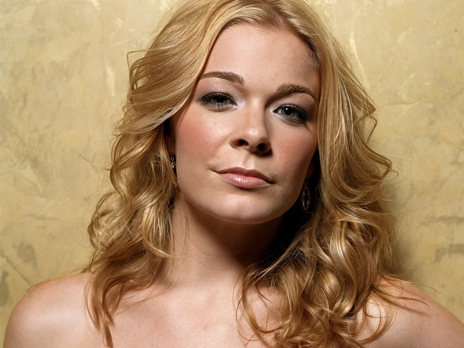 leann rimes please rememberleann rimes can't fight the moonlight, leann rimes mp3, leann rimes mp3 скачать, leann rimes how do i live, leann rimes песни, leann rimes how do i live скачать, leann rimes how do i live перевод, leann rimes blue, leann rimes please remember, leann rimes the story, leann rimes please remember скачать, leann rimes long live love, leann rimes - i need you, leann rimes blue перевод, leann rimes remnants, leann rimes unchained melody, leann rimes скачать песни, leann rimes unchained melody скачать, leann rimes фото, leann rimes can't