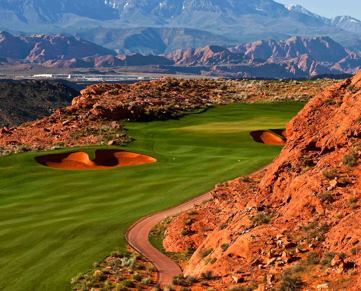 27+ Best mountain golf courses in the united states viral