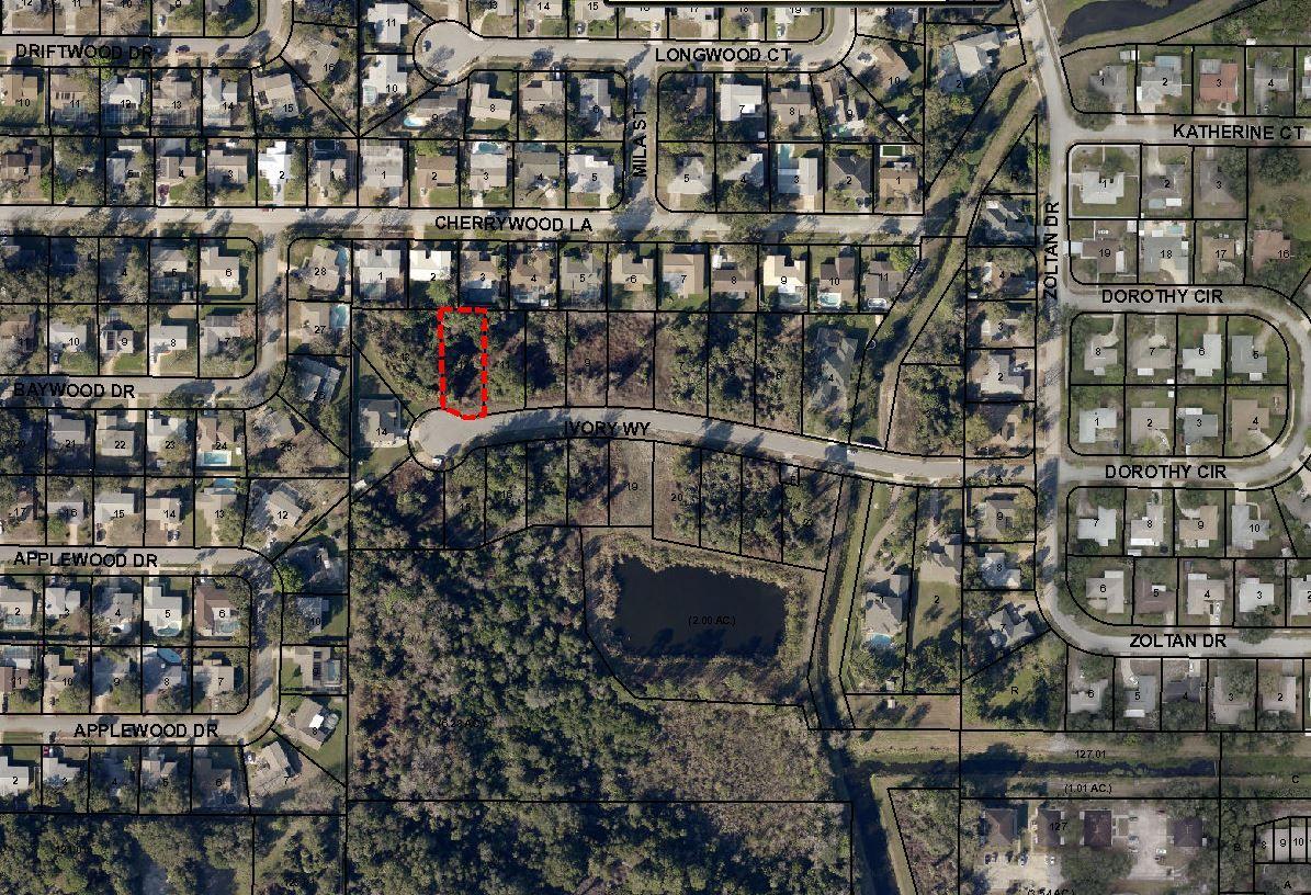 Florida Plat Maps.2712 Ivory Way Plat Map Ii Florida Land Deals Pinterest Ivory