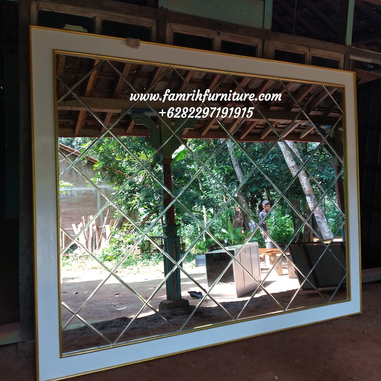 Jenis Kaca Untuk Aquarium - Desain Rumah Idaman