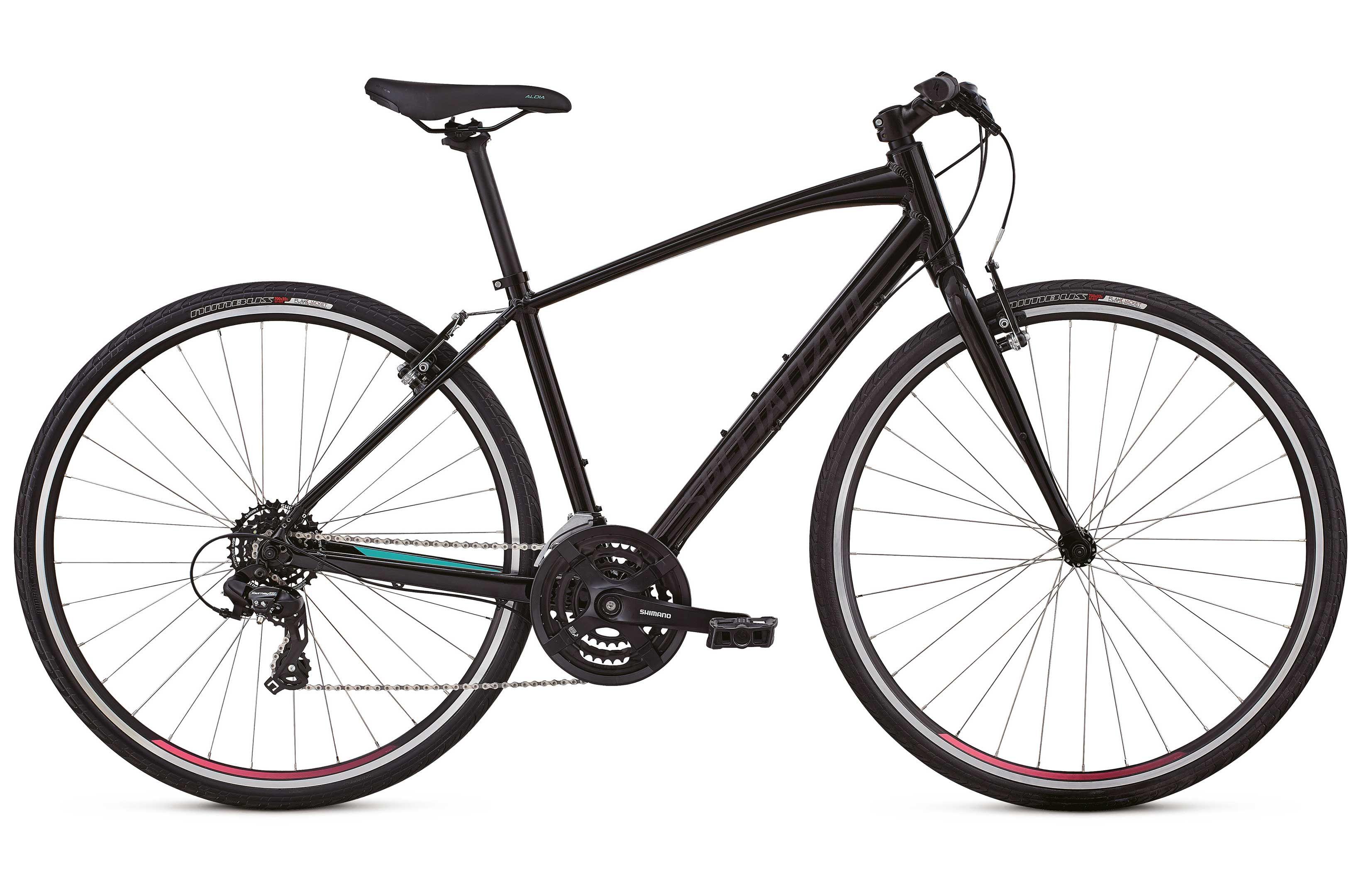 Specialized Sirrus 2020 Womens Hybrid Bike Hybrid bike