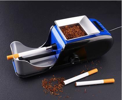 Pin On Cigarette Accessories