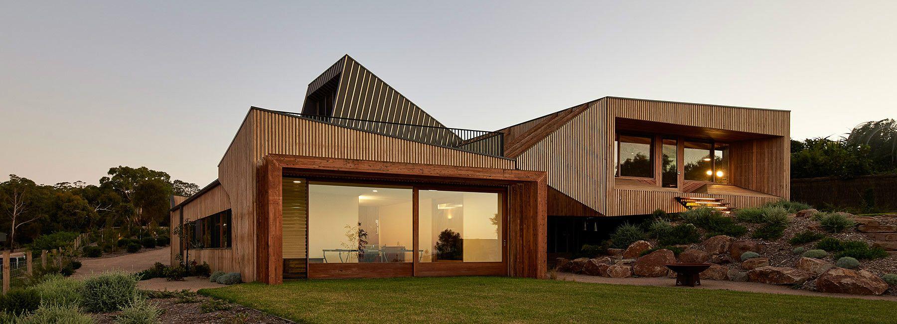 nice Split House   BKK Architects Check more at http://www.arch2o.com/split-house-bkk-architects/