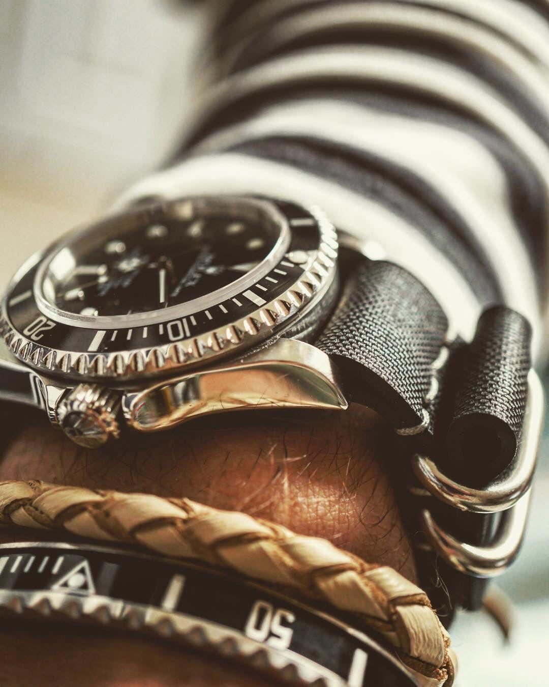 For a sporty Day!! #speedometerofficial #speedometerbracelets #bracelet  #madeinitaly #luxury #luxurybrand #fashion #style #italiandesign #italianstyle #watchpic #watchoftheday #picoftheday