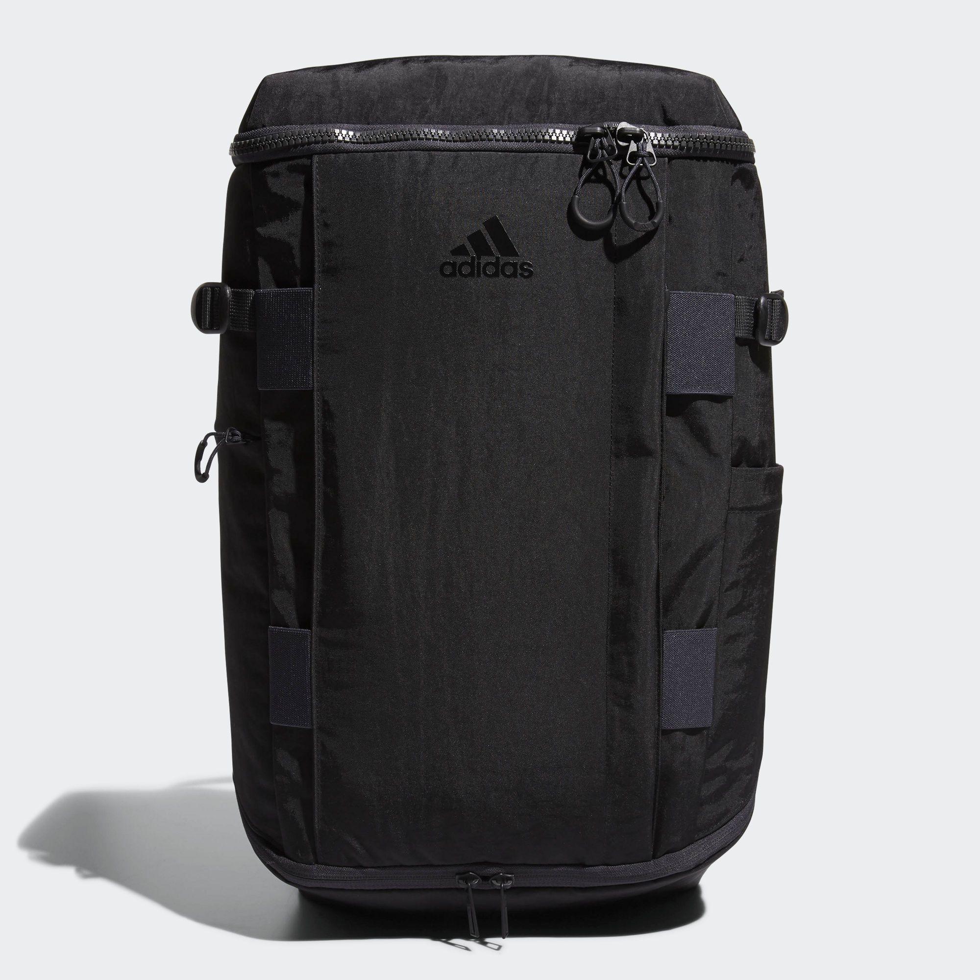 new product 4b731 d8b8c Рюкзак OPS 30 adidas Performance. Купить на сайте. Доставка ...