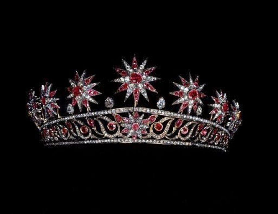 Fuck Crown