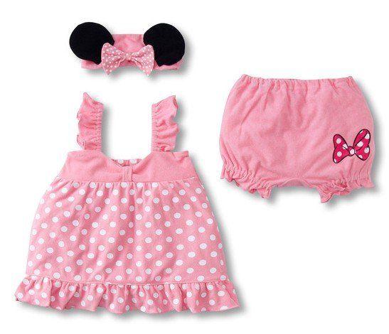 perrrty.com cute-dresses-for-babies-01 #cutedresses | Dresses ...