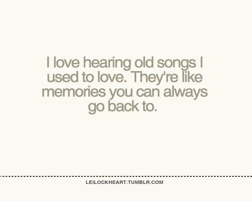Pin By Jill Trusty On Moral Compass Pinterest Quotes Songs And