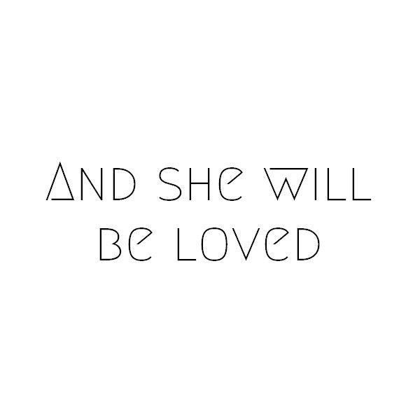 cute transparent quotes tumblr - Google Search | PNGs | Pinterest ❤ liked  on Polyvore featuring
