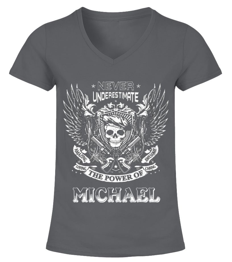 # MICHAEL .  COUPON CODE    Click here ( image ) to get COUPON CODE  for all products :      HOW TO ORDER:  1. Select the style and color you want:  2. Click Reserve it now  3. Select size and quantity  4. Enter shipping and billing information  5. Done! Simple as that!    TIPS: Buy 2 or more to save shipping cost!    This is printable if you purchase only one piece. so dont worry, you will get yours.                       *** You can pay the purchase with :