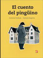 http://www.fcede.es/site/es/libros/detalleslibro.asp?IDL=6551