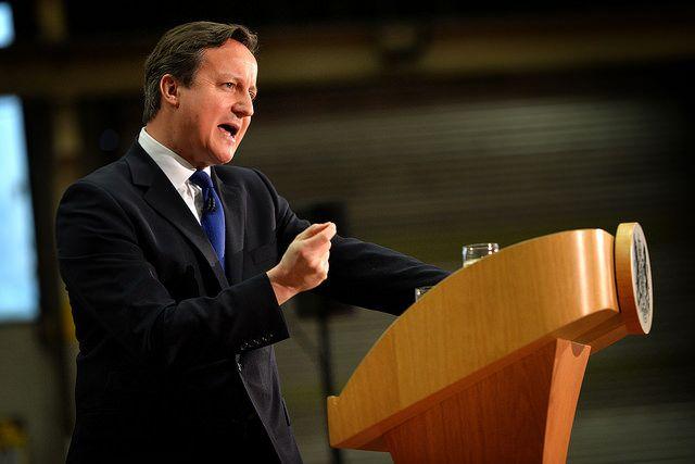 El plan anti-inmigración de David Cameron podría poner un filtro al flujo de españoles - http://plazafinanciera.com/politica/exterior/el-plan-anti-inmigracion-de-david-cameron-podria-poner-un-filtro-al-flujo-de-espanoles/ | #DavidCameron, #Inmigración, #ReinoUnido #Exterior