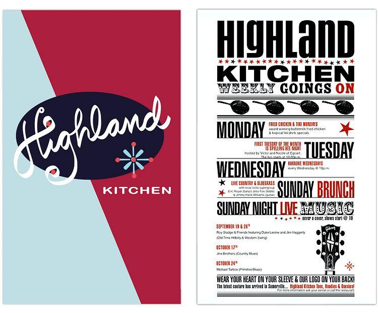 highland kitchen somerville ma the dirty bird fried chicken bacon - Highland Kitchen