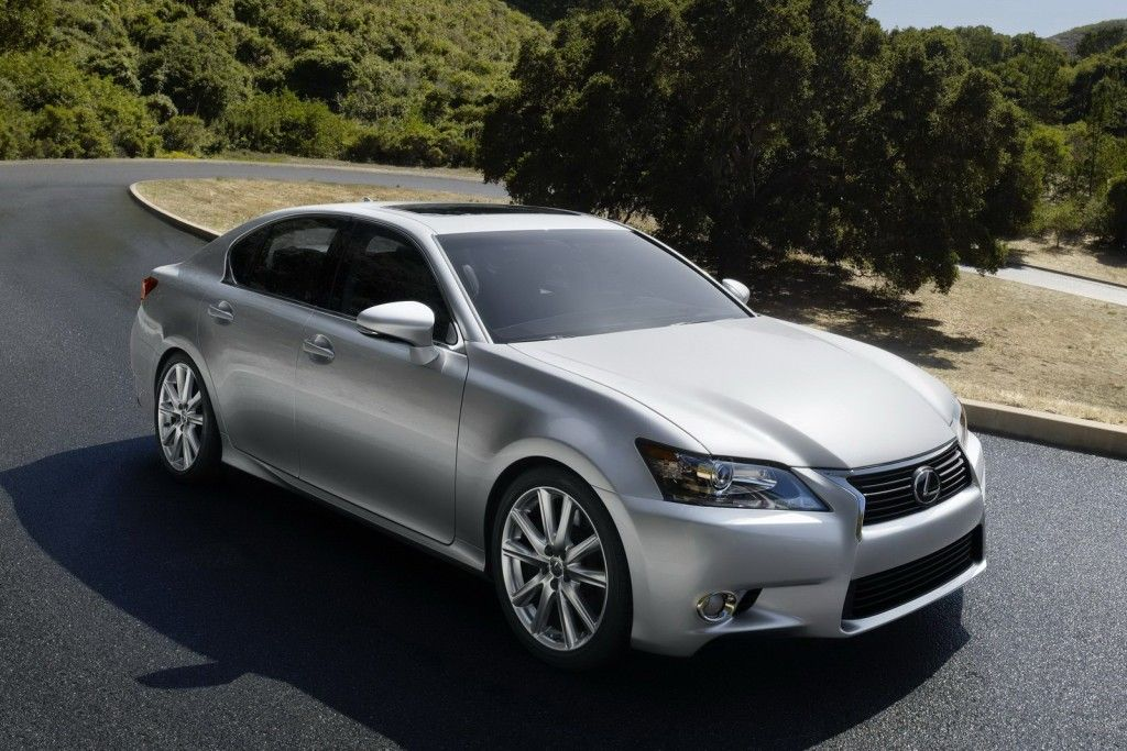 2016 Lexus IS 300 F SPORT in 2020 2017 honda accord