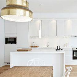 House by architect Love Arben (Sandhamnsgatan 39 )