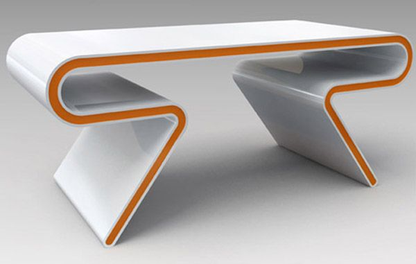 Great design to be used for the table project with embedded electronics (the Liatoss Samrt table / dblTable) & Great design to be used for the table project with embedded ...