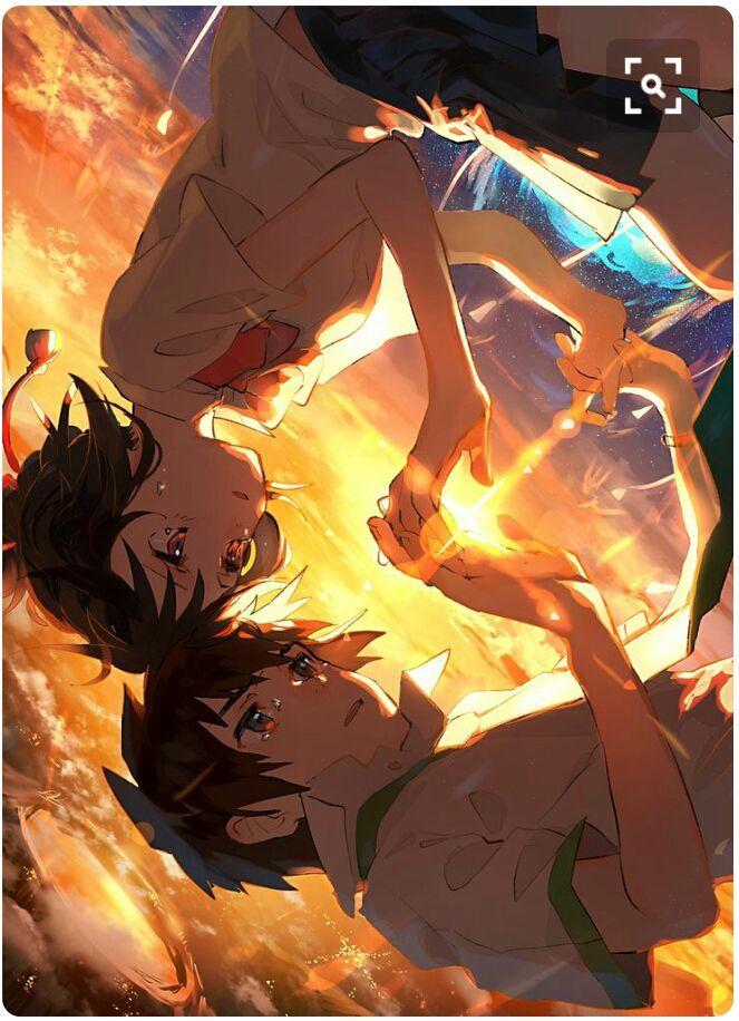 Anime Hay