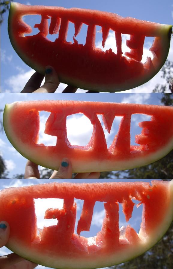 summerlovefun #FNetScentsational